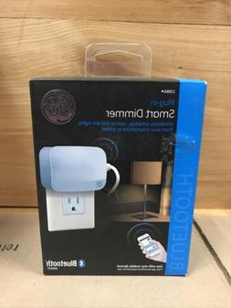 GE 13866 Bluetooth  Plug-In Indoor Smart Dimmer