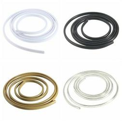 1M 2 Core 0.75mm DIY Light Switch Wire Electrical Cable Pend