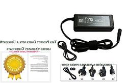 UpBright 2-Pin AC/DC Adapter For CL2902-A KDDY008A Okin Recl