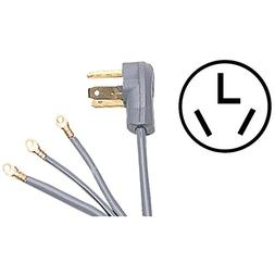 3-Wire Dryer Cord  By: PETRA