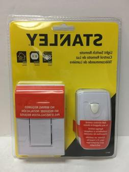 30413 light switch remote polarized 1 outlet