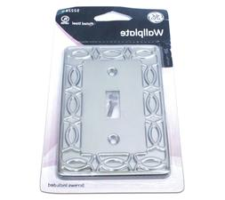 GE 52228 Wallplate Light Switch Cover