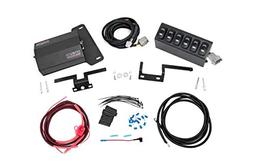 Rough Country 70959 MLC-6 Multiple Light Controller for 07-1