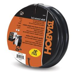 Hobart 770644 Adapter Cord, 20 Feet