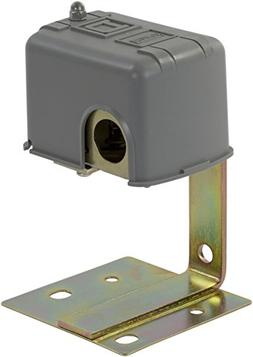 Square D by Schneider Electric 9036FG30 Float Switch
