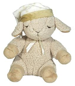 Cloud-b Motion Sensing Sleep Sheep, Eight Sound