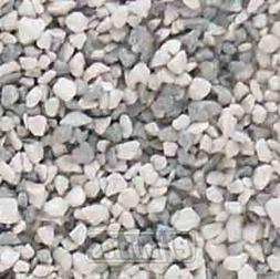 Gray Blend Medium Ballast  Woodland Scenics