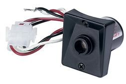 Solo Lights SPC-320 120V Automatic Dusk to Dawn Photocell Ph