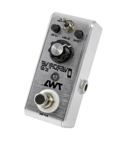 TWA Fly Boys Mini Pedals Overdrive FB-02 Guitar Distortion E