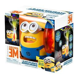 Tech4Kids Singing Minion Toy