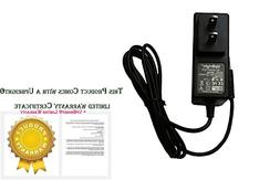 UpBright NEW Global AC / DC Adapter For Inficon D-TEK 712-20