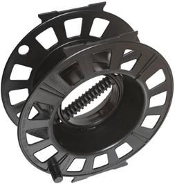 Woods 82870 Snap-Together Cord Reel, Holds up to 150-Foot 16
