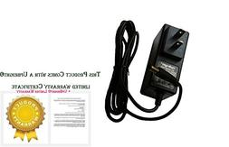 UpBright New Global AC / DC Adapter For Roland PSD-120 HK-AJ