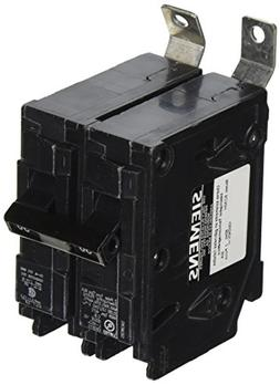 Siemens B230H 30-Amp Double Pole 120/240-Volt 22KAIC Bolt in