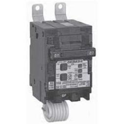 Siemens BE250 50-Amp Double Pole 120 / 240-Volt 10KAIC Groun