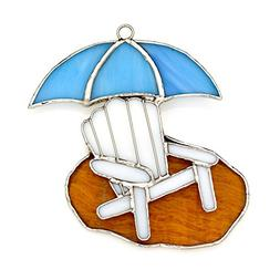 Switchables Beach Chair