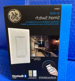 GE Bluetooth Smart Switch , 13869
