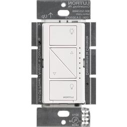 Lutron Caseta Wireless 600-Watt/150-Watt Multi-Location In-W