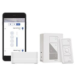Lutron Caseta Wireless Smart Lamp Timer Timer Kit BNIB