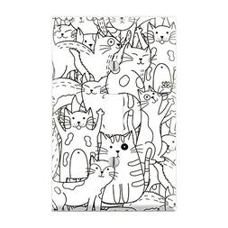 Cats Light Switch Cover, Cat Light Switch Plate, Cat Light S