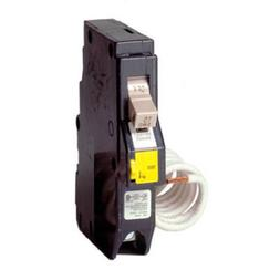 Eaton Corporation Ch120Af Single Pole Arc Fault Circuit Brea