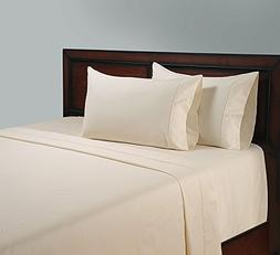 High Class Heavy Fabric Real 1500 Thread Count Egyptian Cott
