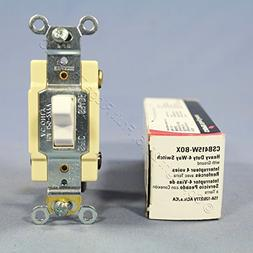 commercial toggle switch