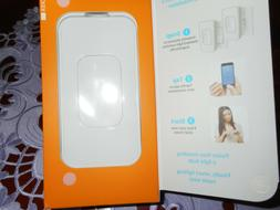 Switchmate Motion Activated Instant Smart Light Switch Rocke