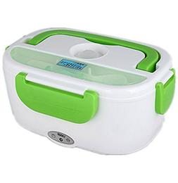 Taipove Electric 110V/1.05L Heating Lunch Box