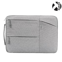 Laptop Bag 13 13.3 14 15 15.6 inches for Apple Macbook Pro A