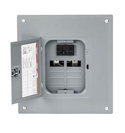 Square D by Schneider Electric HOM816M100PC Homeline 100 Amp