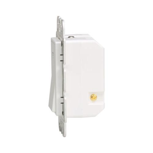 1/2/3 Smart WiFi Wall Light Switch Panel For & Google