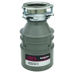1/3 HP Economy Garbage Disposer
