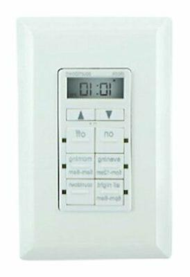 25055 touchsmart wall timer