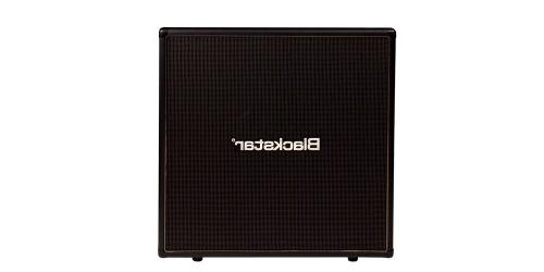 Blackstar HTV412B Guitar Amplifier Cabinet