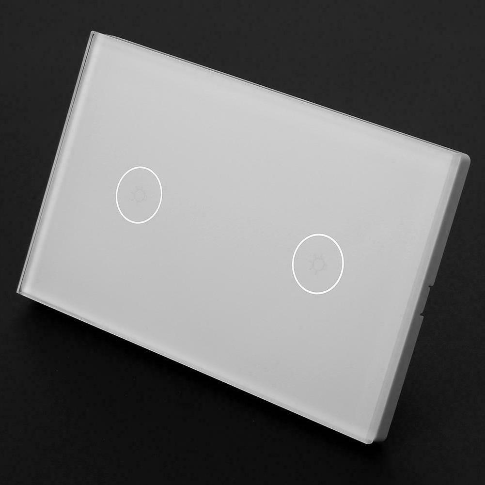 For Home WiFi Control Wall Light