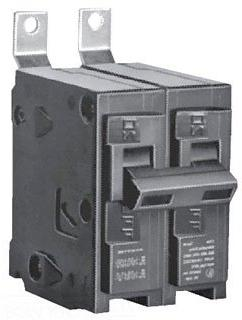 Siemens B220H 20-Amp Double Pole 120/240-Volt 22KAIC Bolt in