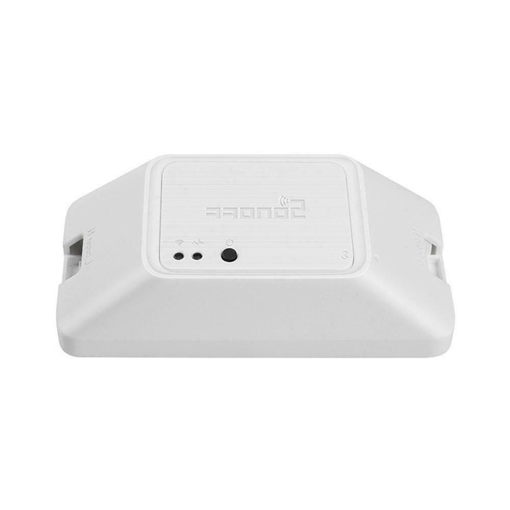 Sonoff Basic DIY Smart WiFi Wireless fr