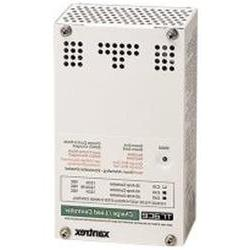 Xantrex C60 Charge Controller for Wind and Solar Generators