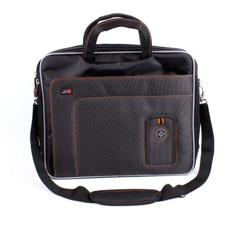 deluxe lightweight tough protective laptop
