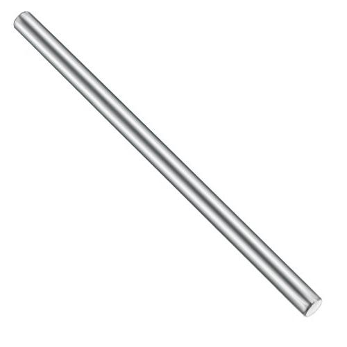 dia stainless steel solid round