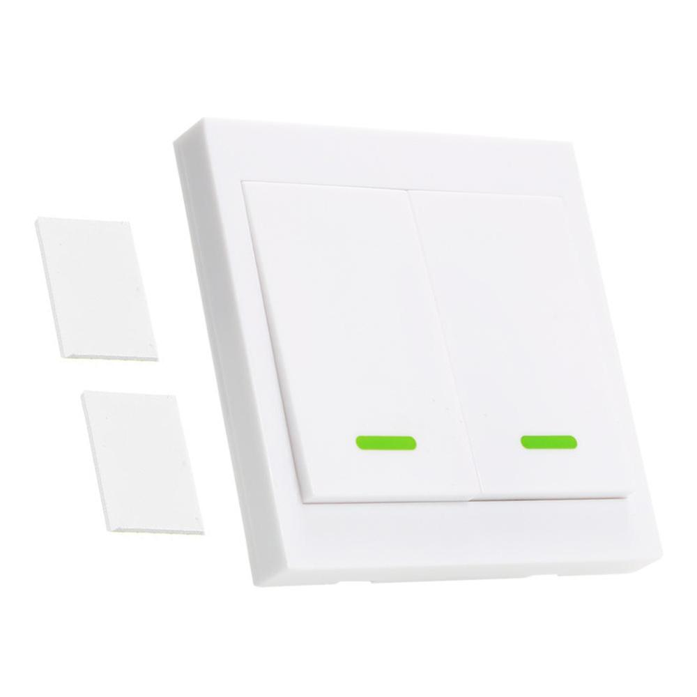 <font><b>SONOFF</b></font> 1 Remote Control Panel Transmitter For Room Bedroom <font><b>Light</b></font>