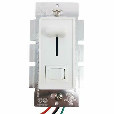 Light for LED, CFL Wall Plate