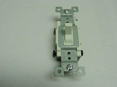 Lot of 10 Heavy Duty Toggle Switch 15A