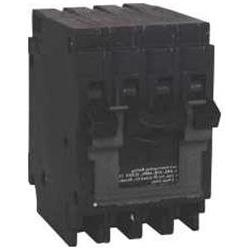Murray Mp220230Ct2 Circuit Breaker, One 20 Amp Double Pole,