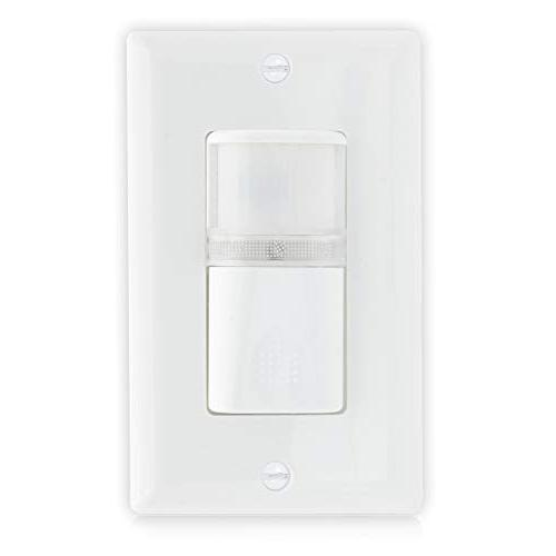 Maxxima Wall Switch With Included
