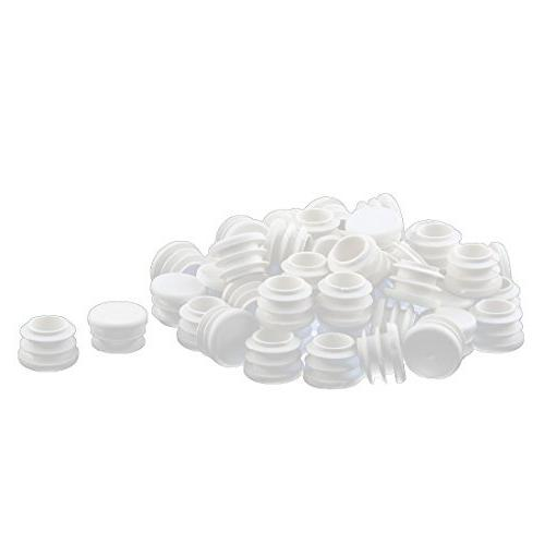 plastic round shaped office furniture