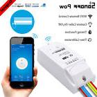 pow 16a wifi wireless smart