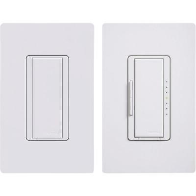 slide dimmer switch kit