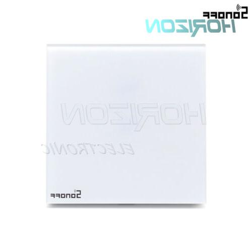 Sonoff Light Touch